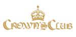 Crowns Club